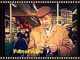 FAMILIE HEINZ BECKER: Im Supermarkt