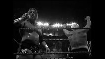 WWE off air - Randy Orton, HHH, Shawn Michaels, Ric Flair Crazy Moments