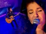 Spider 's web by Katie Melua