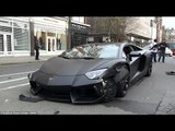 Extreme Ultimate Retardet Drivers Fails, Extreme Driving Fails And Sounds February