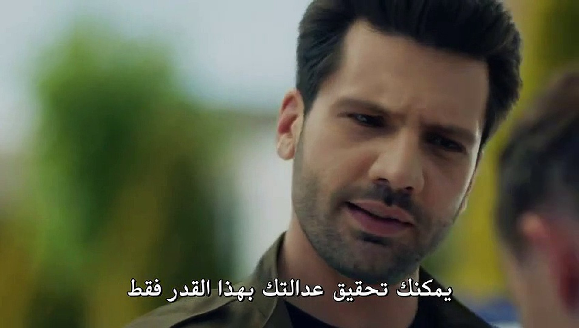 مسلسل حب أعمى 2 الموسم الثاني مترجم للعربية - الحلقة 32 القسم 3 - video  dailymotion