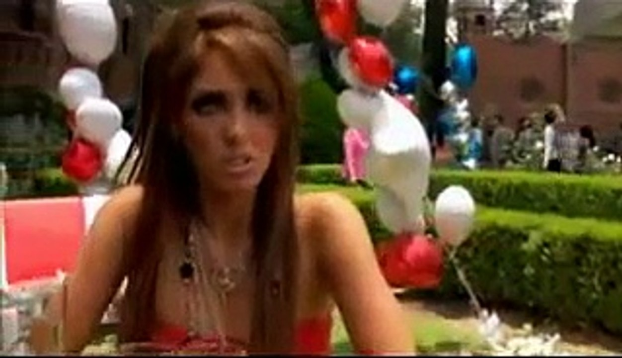 Rbd La Familia Capitulo 13 Video Dailymotion