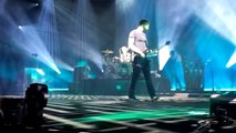 Muse - Micro Cuts, Montreux Jazz Festival, 07/02/2016