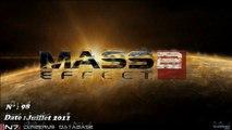 Mass Effect 2 (98-111)