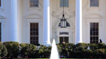 Internal Leaks Are Causing More Problems In The Trump White House