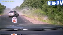 top ten too extreme crash str - shock too epic crash