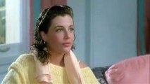 Kiss [1984] Quebec '84 Trailer