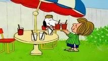 Snoopy e Charlie Brown - O Cachorro é seu Charlie Brown