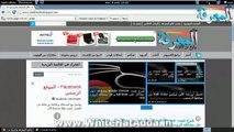 Installing Firefox and Thunderbird on Debian - video dailymotion