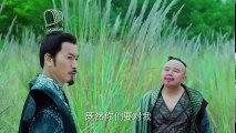 Truyền Nhân Tiểu Lý Phi Đao - Tập 26 - Phim Kiếm Hiệp 2017