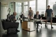Sense8 Season 2 Episode 4 watch online free - video dailymotion