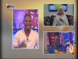 Yeewu Leen - 30 Avril 2014 - Invité: Abdou Rass - duplex avec Déguène Chimére - partie 2