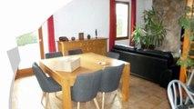 A vendre - Maison/villa - Vetraz monthoux (74100) - 10 pièces - 208m²