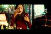 'Ne Aaja Veh (video song) Speedy Singhs - Exclusive Full HD