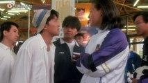 Vua phá hoại (1994) HD - Châu Tinh Trì Phần 1/2