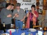 Sylvain, Sylvain et encore... SYLVAIN  !!