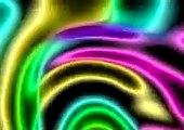 Deejay Gila DJ Remix Funkot