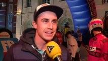 Crashed Ice  - la course folle des patineurs à Marseille-SJyPXH89VcQ