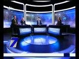الساعة السابعة | رئيس الوزراء يلتقي نواب محافظة القليوبية | كاملة