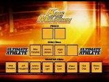 Nick Diaz vs  Blaine Tyler by MMA BOXING MUAY THAI