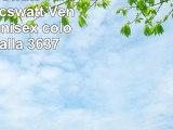 crocs Crocswatt Vent 12284 Crocswatt Vent  Zuecos unisex color negro talla 3637