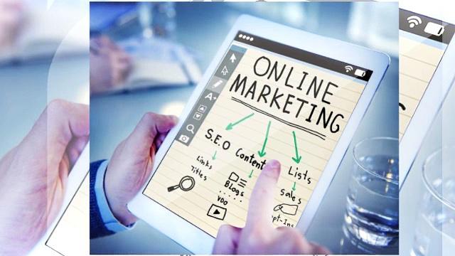 Digital Marketing Toronto
