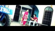 Niki Niki Gal(Full Video)  Jassi Jass - Swagan Records - Latest Punjabi Song 2017