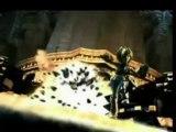 Final fantasy 9 (Memories) Within temptation