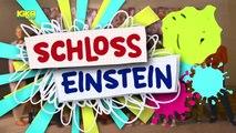 Schloss Webstein Folge 5: Orkan und der Bunny Magnet   Mehr auf KiKA.de