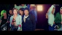 Shahrum K - Bego Eshgham Video