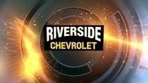 Chevrolet Camaro Ontario, CA | Convertible Camaro Ontario, CA