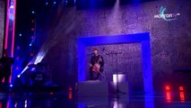 Nothing Else Matters... But Metallica! _ Incredible Metallica Cover on Got Talent!-x6Tykmr4
