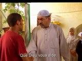 Film Américain | Nouveauté film daction complet en français 2016 HD | Film daction 2016 HD part 2/2