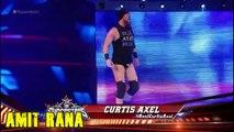 WWE Superstars 11_18_16 Highlights - WWE Superstarsasd 18 November 2016 Highlights HD-Du7AgT0h3N0