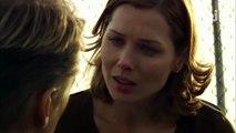Meilleurs films d'action complet en francais 2016 HD Nouveauté films Action 2016 HD part 2/2