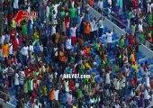 شاهد الهدف الأول لزيسكو في سموحه مقابل 0 ببطولة الكونفيدرالية الافريقية