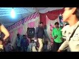 New Bhojpuri Arkestra Dance super Hit SongS 2016   Bhojpuri Hot Video Songs 2016 HD