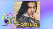 Fazlija - A ti se kockas sa zivotom mojim ♪ (Audio 2007) ♫♪♫♪♫
