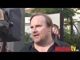 KEVIN FARLEY at 'FUNNY PEOPLE' World Premiere July 20, 2009