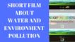 Today Tomorrow  Award Winning Short Film  Green-Go International Short Film Contest 2016