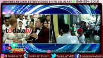 """El Pachá afirma que La Condesa  no es una """"Chapiadora""""-Pégate y Gana Con El Pachá-Video"""