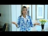 Melhor Escolha - A arte dos móveis com pallets - João Firmino - Artesão