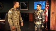 PS4live (Call of Duty®: Infinite Warfare) (39)