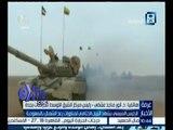 غرفة الأخبار   أنور عشقي : الدول العربية و الإسلامية أصبحت المسئولة عن أمنها القومي