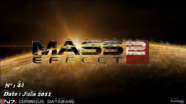 Mass Effect 2 (44-111)