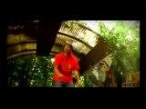 """CLIP NYALA """"Madinina"""" feat Victor Treffre"""