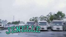 Teen Mom 2 (Season 7) _ 'JeNathan' Official Sneak Peek _ MTV