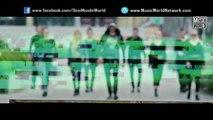 Oh Ho Ho Ho (Remix) - Hindi Medium [2017] Song By Sukhbir FT  Irrfan