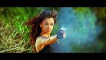 Hrithik Roshan Upcoming Movie List 2015-2016