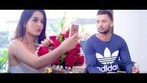 Snapchat Waliye Song HD Video Nav Jay 2017 Latest Punjabi Songs